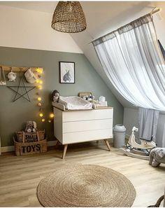Baby Girl Nursery Room İdeas 642044490616620282 - Girl Room Decor 17671 Source by Baby Room Design, Modern Bedroom Design, Baby Room Decor, Bedroom Decor, Modern Bedrooms, Nursery Design, Bedroom Ideas For Small Rooms Diy, Kids Bedroom, Nursery Room
