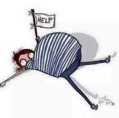 help grossesse