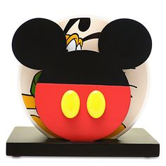 122 Best Gifts For Mickey Lovers Images Disney Home Decor Disney