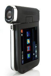 Veho VCC-008 Kuzo Full 1080p High Def...  Order at http://www.amazon.com/Veho-VCC-008-Definition-Slimline-Camcorder/dp/B0063W8NQW/ref=zg_bs_172421_85?tag=bestmacros-20