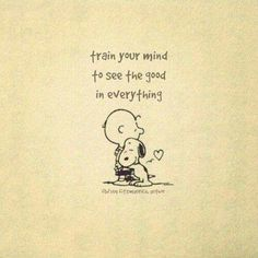 Snoopy and Charlie Brown illustration Snoopy Love, Charlie Brown Und Snoopy, Snoopy And Woodstock, Snoopy Hug, Snoopy Quotes, Peanuts Snoopy, Love You, My Love, Good Thoughts