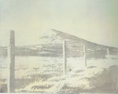 """""""Enclosed Sugar Loaf"""" Enniskerry, Co Wicklow Photo- etching Ed. Space Gallery, Louvre, Sugar, Building, Painting, Travel, Art, Voyage, Art Background"""