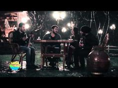 İMERA - Emri Olur [2015 - Video] - YouTube