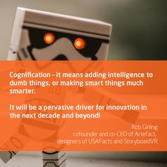 Co Founder, Design Quotes, Dumb And Dumber, Innovation, Ads