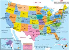 The 48 best usa maps images on pinterest usa maps geography and buy large world sea route map x 42 inch from store mapsofworld in ai eps jpg and pdf format world sea routes map available in printed and digital format gumiabroncs Choice Image
