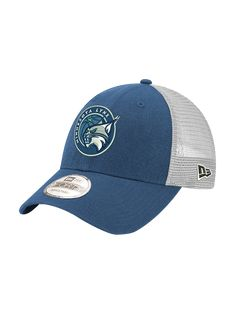 abb6d614e69 Minnesota Lynx 9FORTY On Court Mesh Adjustable Cap. LynxMinnesotaBaseball  HatsBaseball CapsBaseball ...