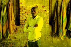 African inspired knitwear - What Design Can Do Speakers, Knitwear, African, Canning, Inspired, Inspiration, Design, Art, Biblical Inspiration
