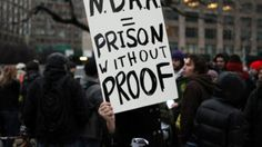 Supreme Court Denies NDAA Lawsuit | Ben Swann Truth In Media.  We are not free…we are all slaves.