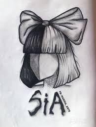 Immagini Tumblr In Bianco E Nero D 39 Amore Da Disegnare Cerca