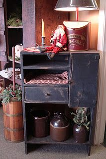 nice cupboard...Think this might be a honey do.....please:0)