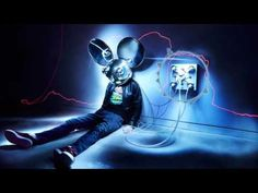 deadmau5 Mix (Harmonic) 2.5 Hours
