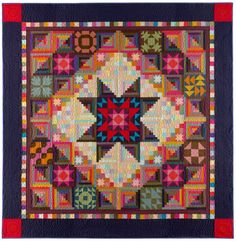 Homestead Hearth in Mexico Missouri  Wonderful shop!!  Hours of Operation:     Monday--10 am to 5 pm     Tuesday-Thursday--10 am to 6 pm     Friday--10 am to 5 pm     Saturday--10 am to 2 pm     Sunday--Closed...  quilt, quilting, 1800s reproductions, fabric, block of the month