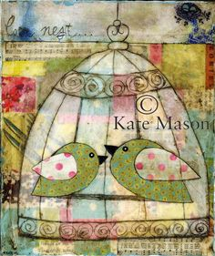 Kate Mason @ scrappsfleamarket.etsy.com
