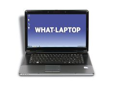 http://www.replacementpopupcamperparts.com/bestmaclaptops.php  has some advice for Apple fans on how to locate the best mac laptops in the marketplace.