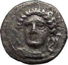 TARSOS Silver Greek Coin SATRAP DATAMES of CILICIA CAPPADOCIA 384BC Rare i55140 https://trustedmedievalcoins.wordpress.com/2016/04/21/tarsos-silver-greek-coin-satrap-datames-of-cilicia-cappadocia-384bc-rare-i55140/