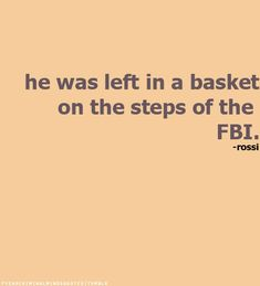 5db204a21aef FyeahCriminal Minds Quotes Criminal Minds Quotes