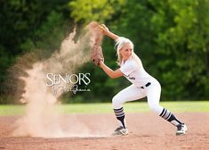 Class of 2018 Senior Model Brianna PizzurroYou can find Senior girls and more on our website.Class of 2018 Senior Model Brianna Pizzurro Baseball Senior Pictures, Senior Softball, Softball Senior Pictures, Senior Photos Girls, Girls Softball, Senior Boys, Sports Pictures, Senior Year, Softball Players