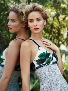 #JenniferLawrence in #VanityFair's November Issue. Check out the photos and article here: http://www.panempropaganda.com/movie-countdown/2014/10/7/jennifer-lawrence-covers-vanity-fairs-november-issue.html/