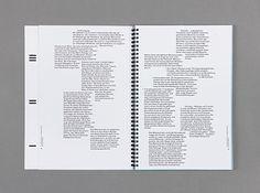http://www.studiosport.in/2010/masterstudio-design.html