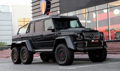 Mercedes-Benz G 63 AMG BRABUS 700 Pickup 2015 Dubai, United Arab Emirates. New and used Luxury cars for sale by selected dealers. Used Luxury Cars, Luxury Cars For Sale, Luxury Suv, Luxury Hotels, Adventure 4x4, Aston Martin Vulcan, Mercedes G63, Mercedez Benz, Benz G