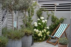 Smith and Butler is in an interior architecture and design practise based in London specialising in residential projects. Dream Garden, Interior Architecture, Outdoor Structures, Plants, Design, Architecture Interior Design, Interior Designing, Plant