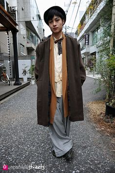 Original pinner said:  This is essentially the menswear look I'm trying to pull together. Just the right dialectic between sloppy and dapper.