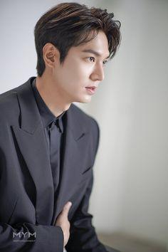 New Actors, Actors & Actresses, Asian Actors, Korean Actors, Foto Lee Min Ho, Lee Min Ho Wallpaper Iphone, Le Min Hoo, Lee Min Ho Dramas, Lee Min Ho Photos