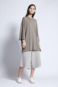 Adrina Oversized Unisex Dune T-Shirt Cotton Bag, Dune, Cashmere, Normcore, Unisex, Spring, Fabric, Summer, T Shirt