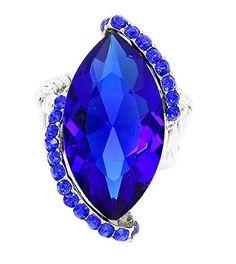 Big Cocktail Ring BC Royal Blue Crystal Marquis Shape Str... https://www.amazon.com/dp/B01MY700V5/ref=cm_sw_r_pi_dp_x_URbEyb5G9FGJ5