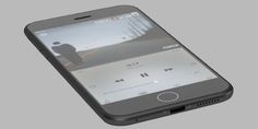 Se confirma que el iPhone 7 no tendrá el puerto para auriculares http://j.mp/1RvxZeM |  #Apple, #Applemania, #IPhone7, #LightningPort, #Smartphone