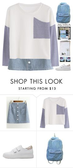 """""""starless aeon"""" by scarlett-morwenna ❤ liked on Polyvore featuring Polaroid and vintage"""