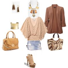 CUTE :), created by kglass220 on Polyvore