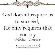 mother theresa quotes - Google Search