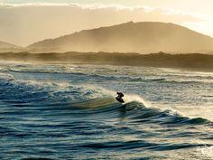 Florianópolis, Brazil  Photograph by Chris Schmid, Eyemage Media/Alamy