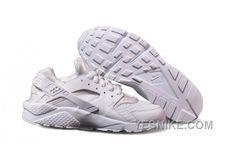 Nike Shoes, Sneakers Nike, Nike Air Huarache, Air Jordan Shoes, Cher, Air Jordans, Baskets, Free Shipping, Big