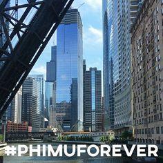 Get ready #phitown, here we come! #1week @PhiMuFraternity #greekyearbook #phimuforever #phimu #gogreek #sisterhood #ΦΜ