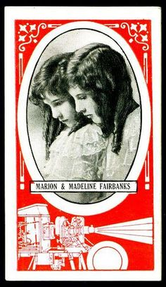 In the 1850s twin girls fall in love with the same young man, and must struggle with their feelings once he goes off to fight in the Civil War. One of the numerous Civil War films made 50 years aft…