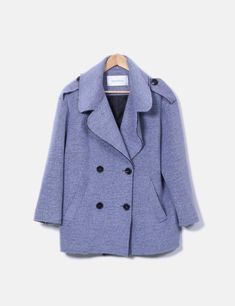 7c5af8020 Compra ropa de mujer de segunda mano online en Micolet.com