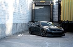 oh well hello future car :)   Gtr