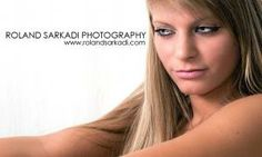 Roland Saradi Photo - rolandsarkadi.com - #woman #sexy #girl #fashion #photo #female #rolandsarkadi #model #hot #girls #erotic #love #body #rock #model #style #fashion #glamour