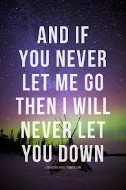 the gaslight anthem quotes - Google Search