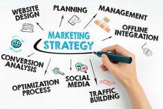 Marketing Tactics, Digital Marketing Strategy, Digital Marketing Services, Business Marketing, Internet Marketing, Social Media Marketing, Online Marketing, Marketing And Advertising, Marketing Companies
