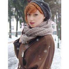 1# It Girl Alina Kovalenko