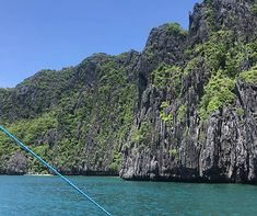 Travel Philippines | Travmagnet | Philippines Philippines Cebu, Cebu Pacific, Tours, River, Outdoor, Instagram, Outdoors, Outdoor Games, The Great Outdoors