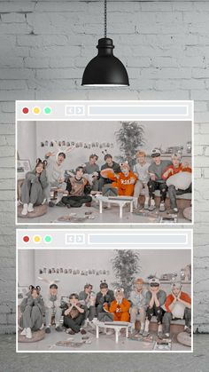 Tumblr Wallpaper, Galaxy Wallpaper, Chinese Wallpaper, Nct Life, Jaehyun Nct, Kpop, Lock Screen Wallpaper, Mamamoo, Nct Dream