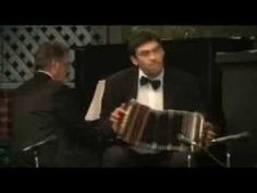 Tango, Danny Frank, Videos, How To Memorize Things, Folklore, My Love, Youtube, Early Music, Orchestra