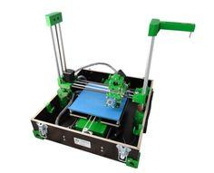 #Tobeca #3Dprinter ~ $1,250