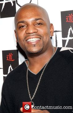 Mekhi Phifer arrive for the Celebrity Poker Tournament kick off party at the Tao Nightclub in the Venetian Resort Hotel and Casino - Pictures) Mekhi Phifer, Tao Nightclub, African American Men, Man Crush, Black Is Beautiful, Hotels And Resorts, Night Club, Poker, Black Men