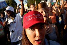 15 Jour175 Ideas Protest Dakota Pipeline Standing Rock