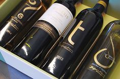 STELIOS KECHRIS DOMAINE Thessaloniki, Wines, Competition, February, Awards, Bottle, Silver, Gold, Money